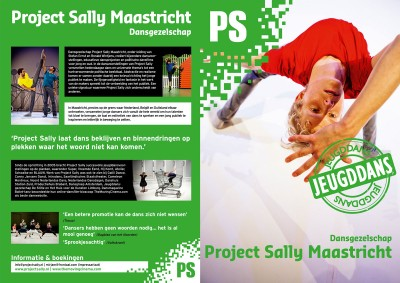 Project Sally NL folder