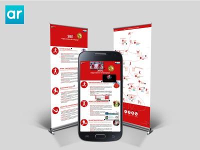 SBE infographic 2015 layar