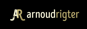 arnoud-rigter-logo_1a
