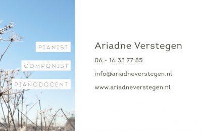 ariadneverstegen-visitekaartje_2