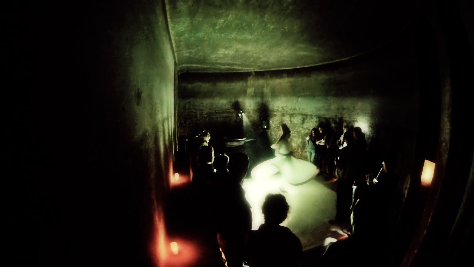 IKEGO@BLIKOPENER effects.Still001