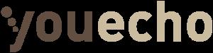 youecho webdesign
