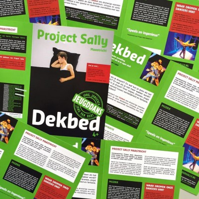 ps-dekbed-folder