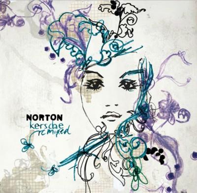 norton-kersche-youecho-remix