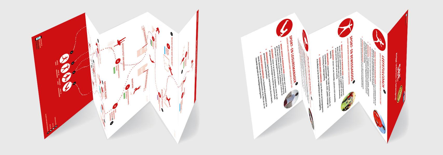 SBE infographic 2015 folder