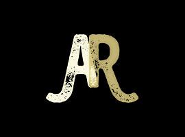 arnoud-rigter-logo_1b