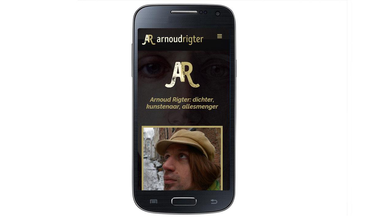 arnoud-rigter_1c