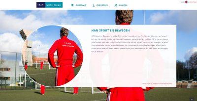 sportbewegen_1b