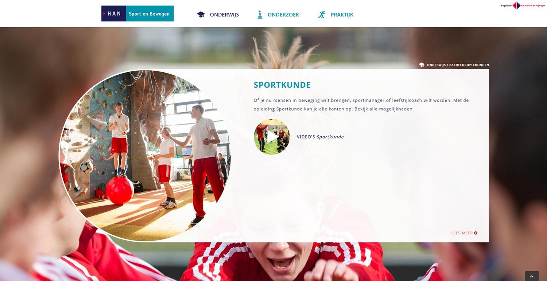 sportbewegen_1d