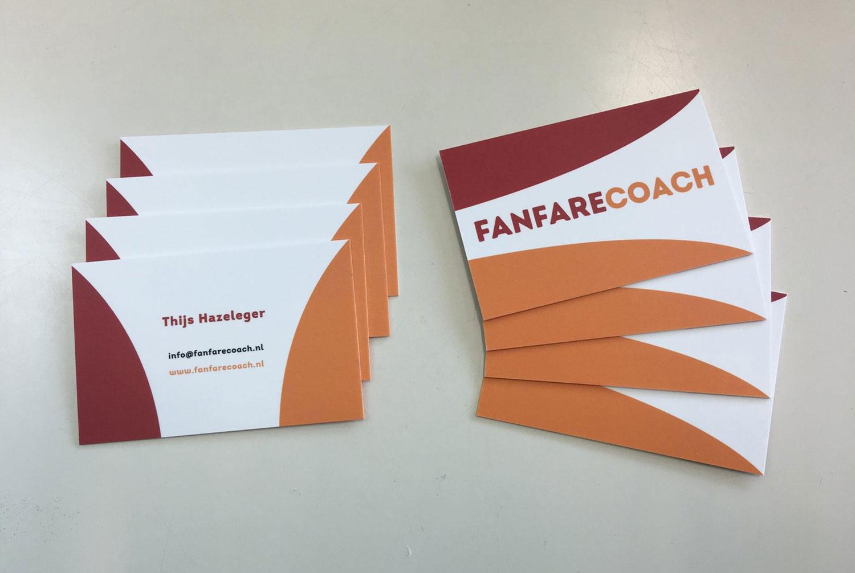 fanfarecoach-visitekaartje-3a