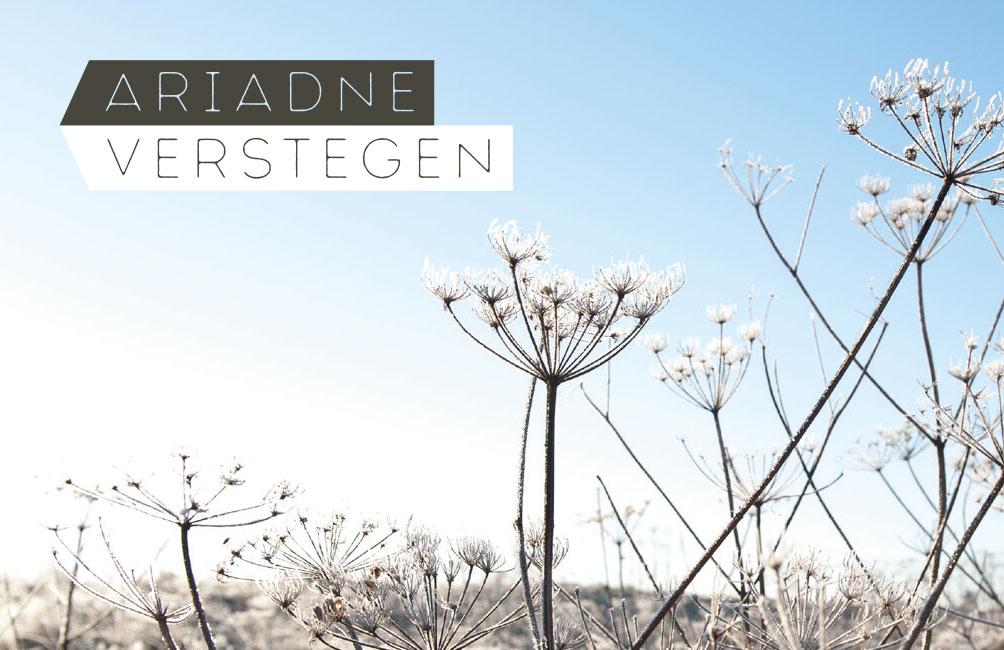 ariadneverstegen-visitekaartje_1