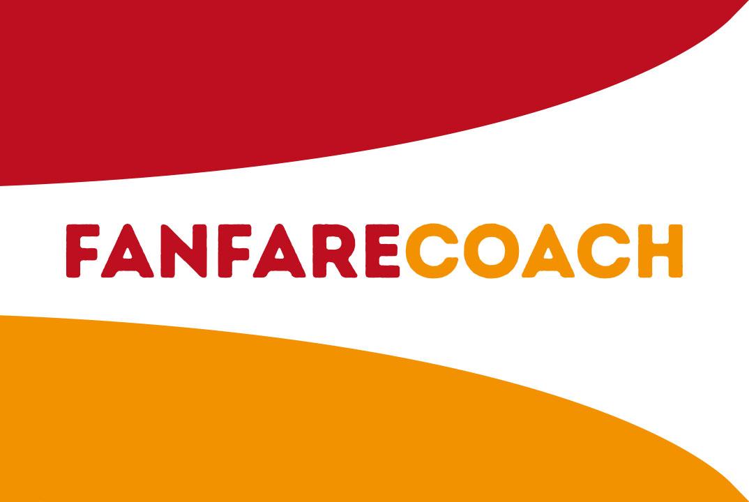 fanfarecoach-visitekaartje-1
