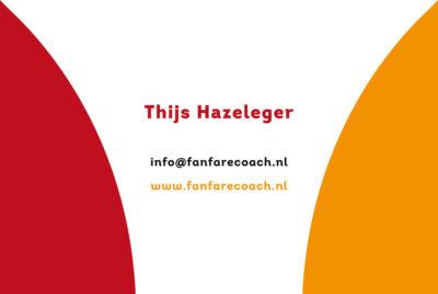 fanfarecoach-visitekaartje-2