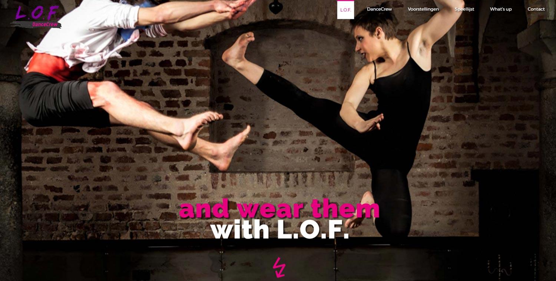lofdancecrew_1a