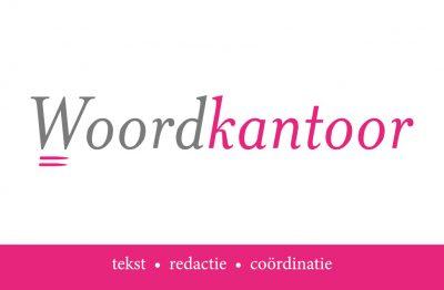 woordkantoor-visitekaartje-1