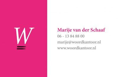 woordkantoor-visitekaartje-2