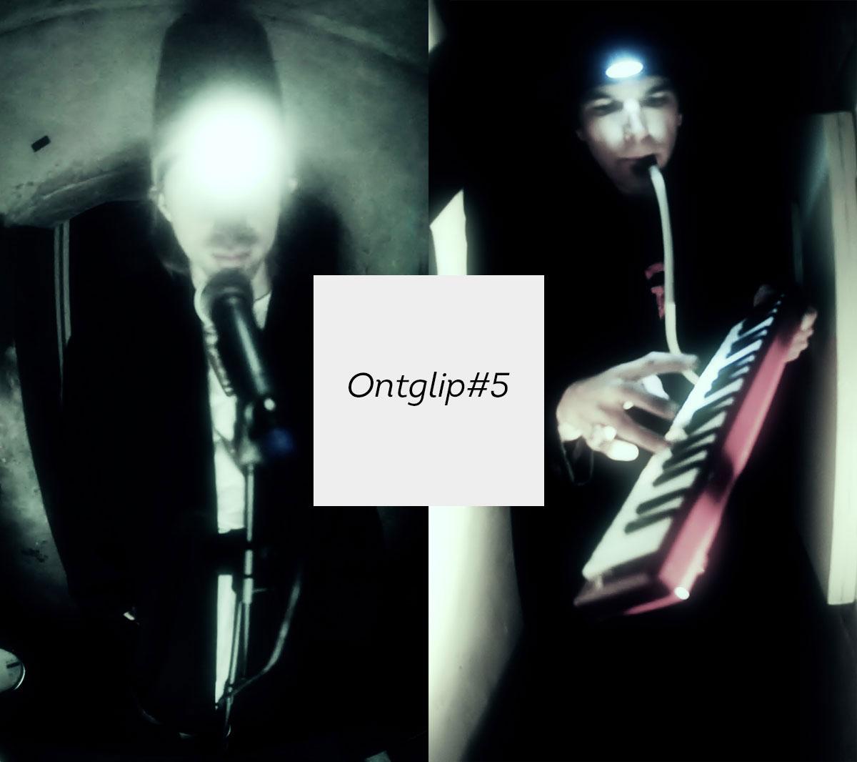 ikego-ontglip5