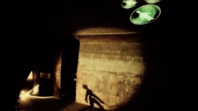 IKEGO@BLIKOPENER effects.Still006